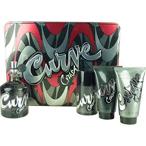 liz-claiborne-curve-crush-men-125ml-eau-de-cologne-spray-4-tlg