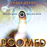Doomed | Tracy Deebs