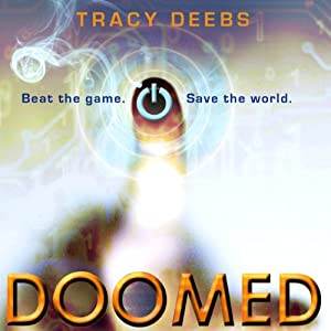 Doomed Audiobook