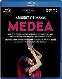 echange, troc Medea [Blu-ray]