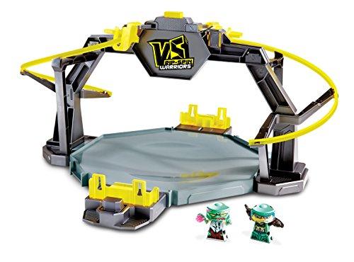 vs-rip-spin-warriors-twin-tornado-arena