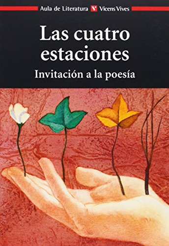 LAS CUATRO ESTACIONES N/C: 000001 (Aula de Literatura)