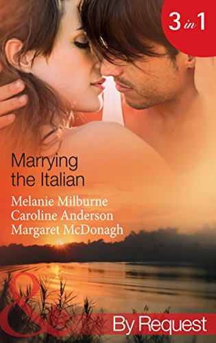 marrying-the-italian-the-marcolini-blackmail-marriage-the-valtieri-marriage-deal-the-italian-doctors