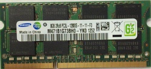 GB (PC3L-12800