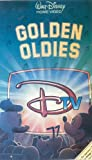 Disneys DTV: Golden Oldies