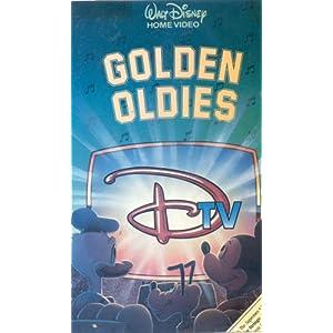 Munwar Dtv Disney