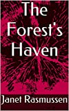 img - for The Forest's Haven book / textbook / text book