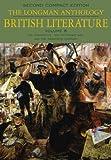 The Longman Anthology of British Literature, 2nd Compact Edition: Volume B