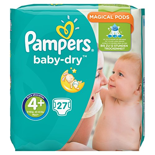 pampers-baby-dry-gr-4-9-18kg-27-windeln-4er-pack-4-x-27-stuck-1-packung-1-impfdosis