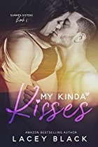 My Kinda Kisses (summer Sisters Book 1)