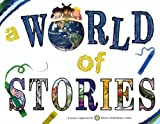 A World of Stories