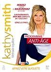 KATHY SMITH - Body Boomers Programme...