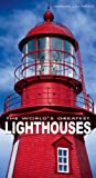 Worlds Greatest Lighthouses