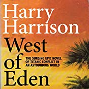 West of Eden | Harry Harrison