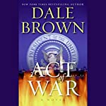 Act of War | Dale Brown