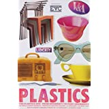 Plastics, V&A Exhibition (Print On Demand)