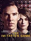 The Imitation Game (AIV)
