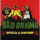 Build A Nation [12