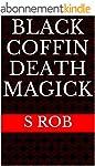 Black Coffin Death Magick (English Ed...
