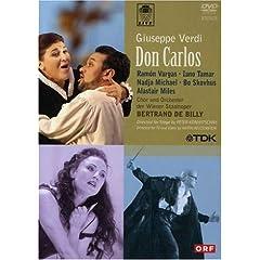 Les opéras de Giuseppe Verdi en DVD - Page 2 51q22aJxSdL._SL500_AA240_