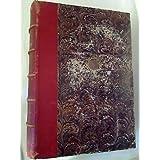Gazette des Beaux-Arts. - 22 année - 2 période / 1880, tome XXII. - Courrier Européen de l`Art et de la Curiosité...