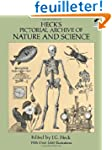 Heck's Pictorial Archive of Nature an...