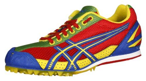 Asics Spikes Leichtathletik Sportschuhe Hyper LD Unisex 2603 Art. GN701