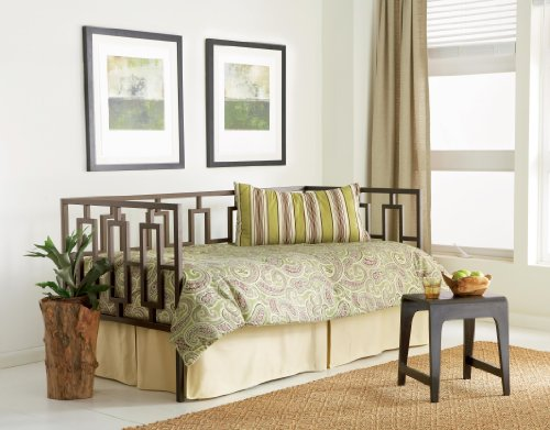 Pop Up Trundle Beds 8109 front