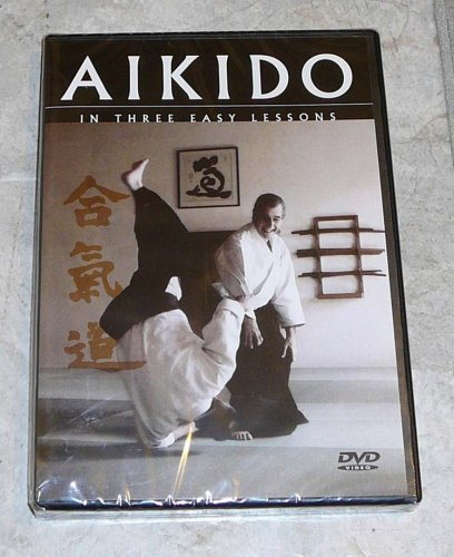 aikido-in-three-easy-lessons-instructional-dvd