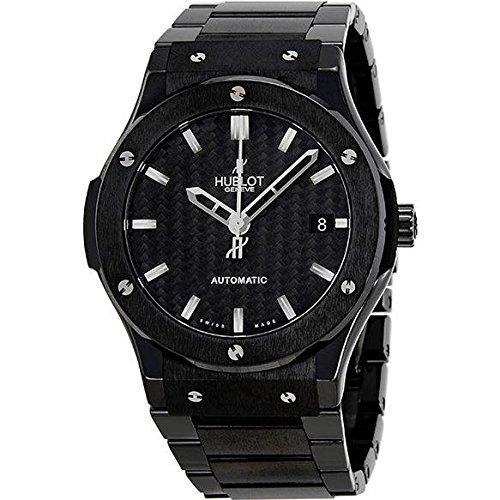 hublot-classic-fusion-homme-45mm-bracelet-boitier-ceramique-noir-automatique-montre-511cm1770cm