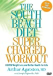The South Beach Diet:  Super Charged...
