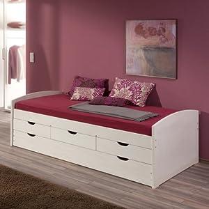 welches bett m dchen 5 5 jahre forum kindergartenalter. Black Bedroom Furniture Sets. Home Design Ideas