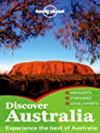 Lonely Planet Discover Australia: Aus...