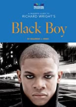 A Reader?s Guide to Richard Wright?s Black Boy (Multicultural Literature)