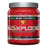 BSN No Xplode Lemonade - 30 serve