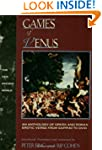 Games of Venus: An Anthology of Greek...