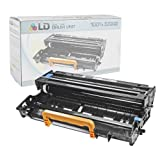 LD © Compatible Brother DR510 Laser Drum Unit ~ LD Products