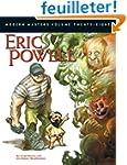 Modern Masters Volume 28: Eric Powell