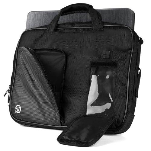 Petunia Baby Bag