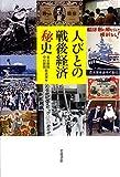 「人びとの戦後経済秘史」販売ページヘ