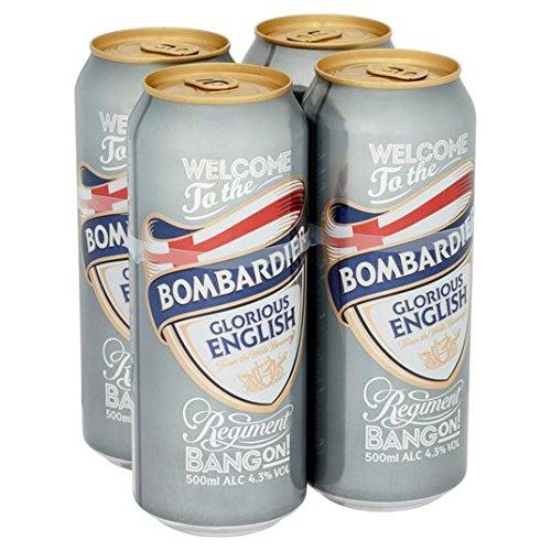 wells-bombardier-latas-bitter-4-x-500-ml