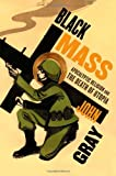 Image of Black Mass: Apocalyptic Religion and the Death of Utopia