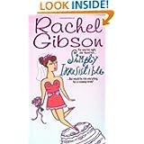 Simply Irresistible Rachel Gibson