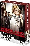 HOMELAND/ホームランド シーズン4 ブルーレイBOX[Blu-ray/ブルーレイ]
