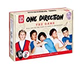 Games One Direction Game