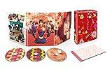 ちはやふる -上の句- 豪華版 Blu-ray&DVDセット(特典Blu-ray付3枚組) ランキングお取り寄せ
