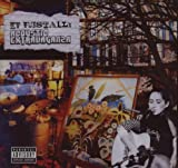 Acoustic Extravaganza - KT Tunstall