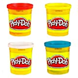 Toy - Hasbro - Play Doh Classic