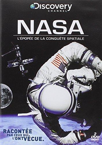 nasa-lepopee-de-la-conquete-spatiale-edizione-francia