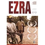 Ezra (NL)by Mamoudu Turay Kamara